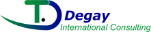 Degay International Consulting